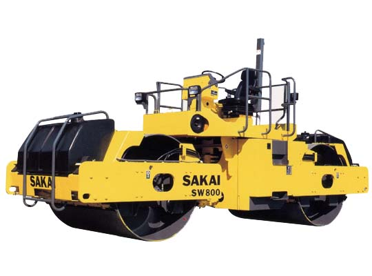 SW800