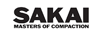 SAKAI HEAVY INDUSTRIES,LTD