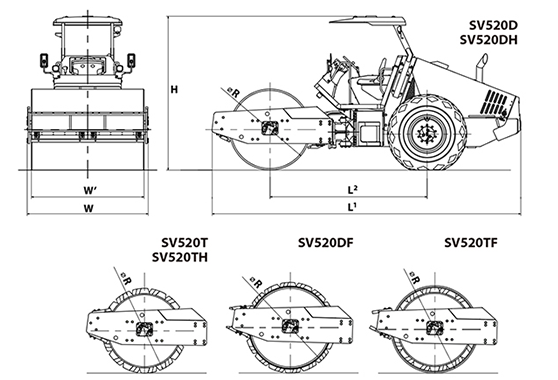 sv520_m.png