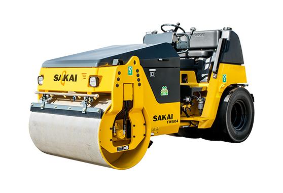 Ts200 T2 Products Sakai Heavy Industries Ltd