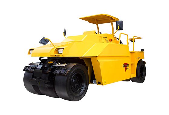 Gw750 750 2 Products Sakai Heavy Industries Ltd
