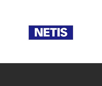 NETIS登録技術一覧